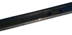 Mk2 Escort Carbon Fibre Scuttle Panel